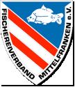 logo-fvmfr